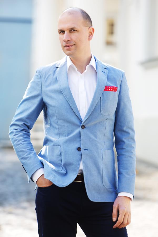 Piotr_003
