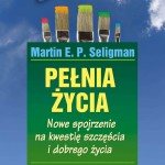 pelnia_zycia square
